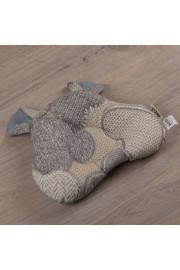 Ортопедическая подушка Бегемотик TM Betis