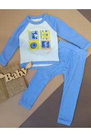 купить пижаму ребенку Борисполь Борзна Брянка