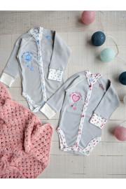 купить боди для малышей  Славское Трускавец Тернополь одежда  для малышей