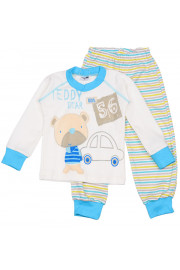 Пижама Teddy bear   ТМ Merry Bee