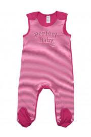 Высокие ползунки Perfect Baby ТМ Бемби, ПЗ18