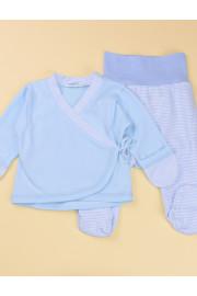 купить комплект для новорожденных Мелитополь Миргород