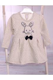 Платье Casual ТМ Miniworld