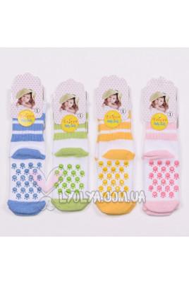 Махровые носки Aleyna АВС Турция