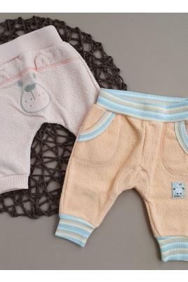 купить штанишки новорожденным