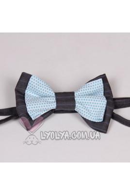 Бабочка-галстук ТМ Brilliant baby