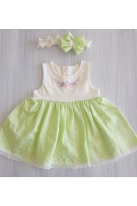 купить платье девочке