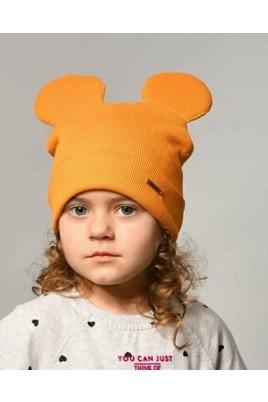 купить шапочку малышу