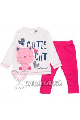 """Костюм """"Cutie Cat"""""""