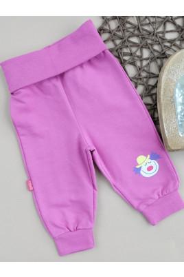 купить штанишки для малышей