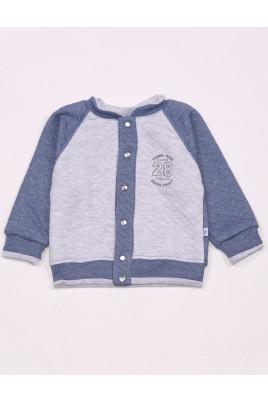 Куртка для мальчика ТМ Фламинго.