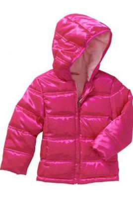 Куртка Healthtex малиновая