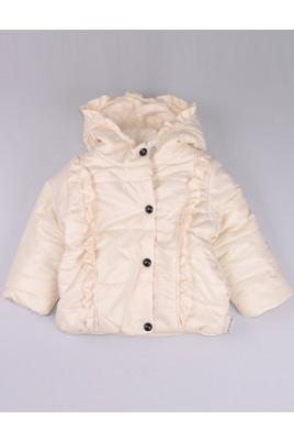 Куртка STYLE ТМ Одягайко