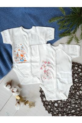купить недорого боди для малышей Фастов Буча Боярка