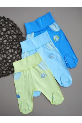 купить ползунки на новородженного для мальчика