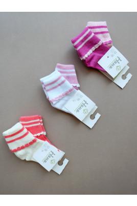 купить набор носков для малыша