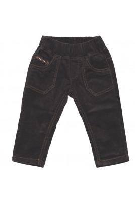 """Брючки """"Modnique"""" ТМ Tango Jeans"""