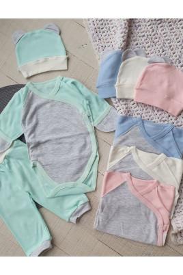 купить одежду новорожденному Скалат Сквира Сколе Славута