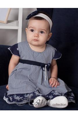 Платье Шитье ТМ Няня