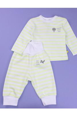 купить костюмчик для малыша недорого ясельный комплект