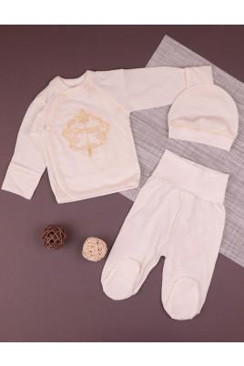Комплект для новорожденных Prince ТМ Kay and gerda