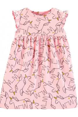 Летний комплект Jersey Dress ТМ Carters