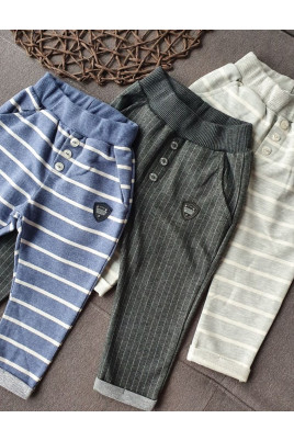 купить штанишки малышам двунитка Изюм Яремче Боярка