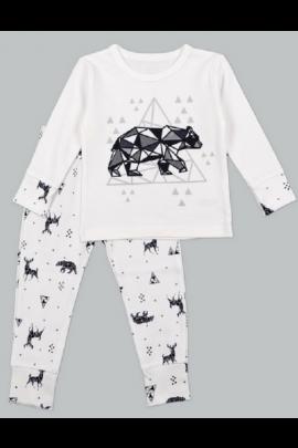купить пижаму для мальчика Седнев Синельниково Середина-Буда Семеновка Селидово