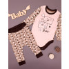 Комплект Baby ТМ Zironka