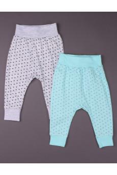 Штаны для малышей, ТМ Фламинго