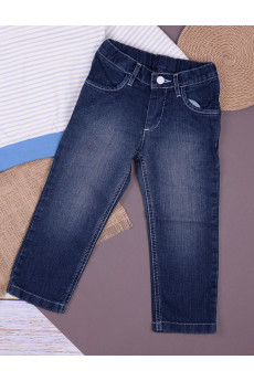 "Джинсы ""Loren"" ТМ Tango Jeans"