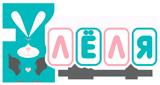 lyolya.com.ua для новорожденных и малышей