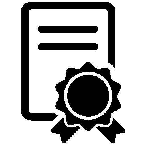 lyolya.com.ua Качественная одежда