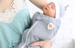 пеленки коконы европеленки для новорожденных