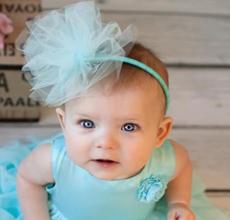 аксессуары для малышей и новорожденных