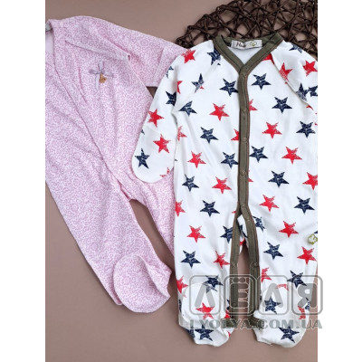 купить человечек для новорожденного Харьков Херсон