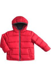 Куртка Healthtex красная