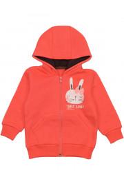 Кофта Funny Bunny ТМ Robinzone