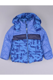 Куртка Outdoor ТМ Одягайко
