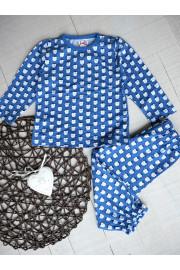 купить пижамку для малышей Богодухов Богуслав Болград