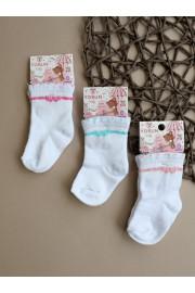 купить носочки девочке