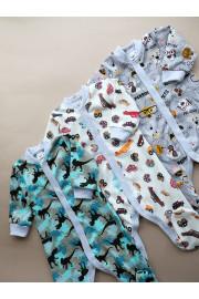 Купить Человечек для малышей WOW ТМ Timki