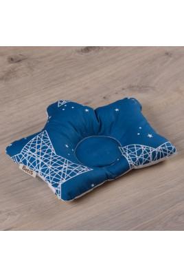 Ортопедическая подушка Созвездие TM Betis