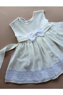 Платье нарядное Нежность, ТМ Betis