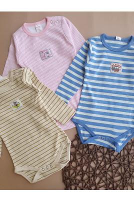 купить боди малышам