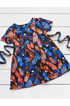 купить платье летнее