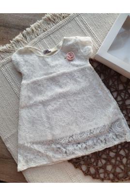 купить нарядное платье девочке
