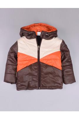 купить демисезонную курточку для мальчика