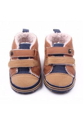 Ботинки Chichimao