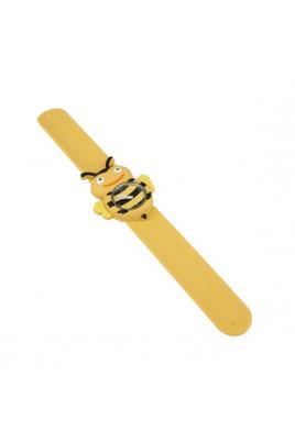 Наручные часики «Пчелка»